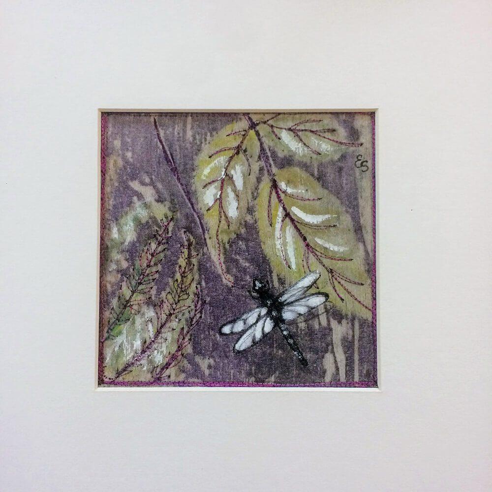 Eco-prints-9