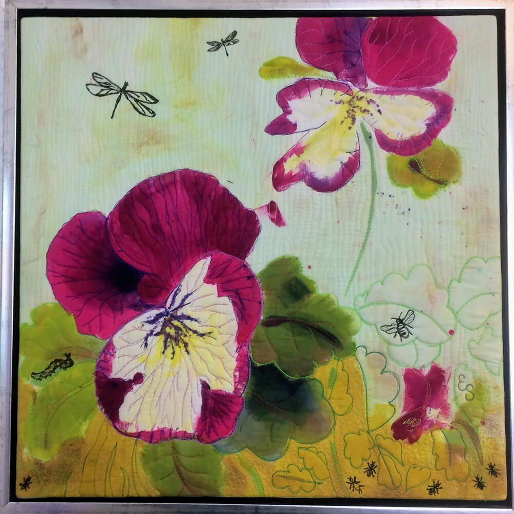 blomsterkvilter (7)